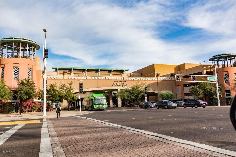 MLS 5689759 4620 N 68TH Street Unit 125, Scottsdale, AZ 85251 Scottsdale AZ Old Town Scottsdale
