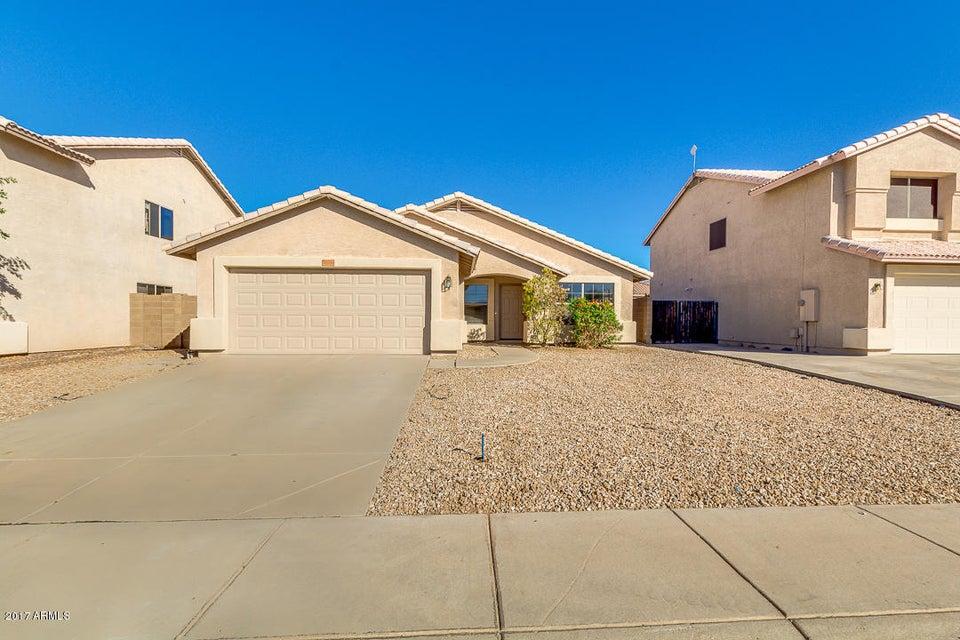 MLS 5685632 2158 E 36TH Avenue, Apache Junction, AZ Apache Junction AZ Private Pool
