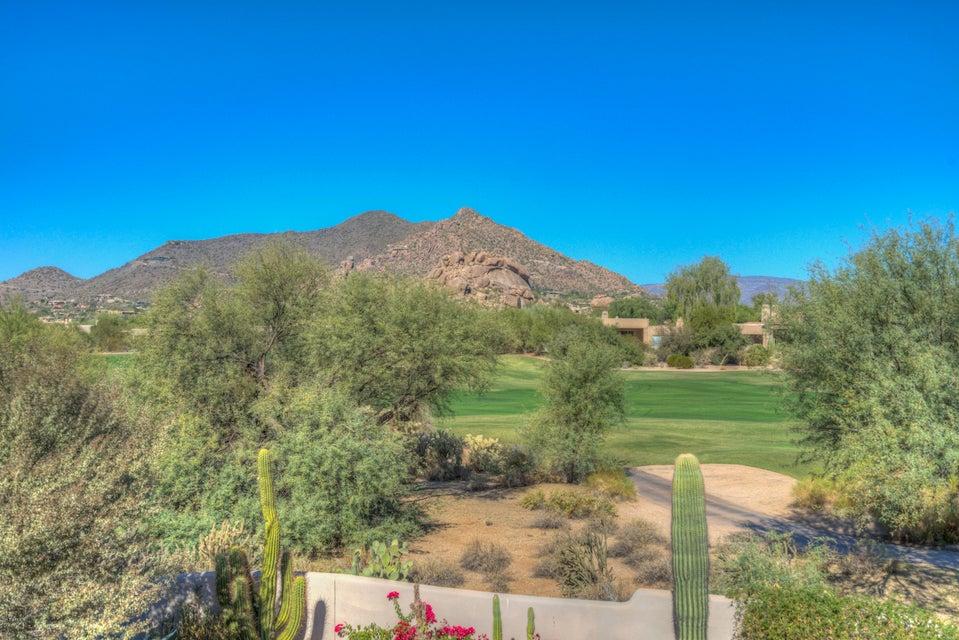 7514 E HIGH POINT Drive Scottsdale, AZ 85266 - MLS #: 5685972