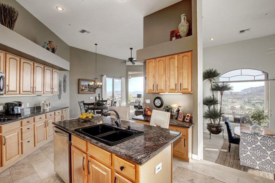 16001 N NORTE VISTA Fountain Hills, AZ 85268 - MLS #: 5690840