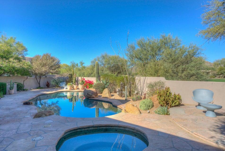 MLS 5685972 7514 E HIGH POINT Drive, Scottsdale, AZ 85266 Scottsdale AZ The Boulders