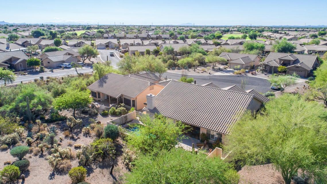 MLS 5685751 8110 E WOLFBERRY Circle, Gold Canyon, AZ 85118 Gold Canyon AZ Mountainbrook Village