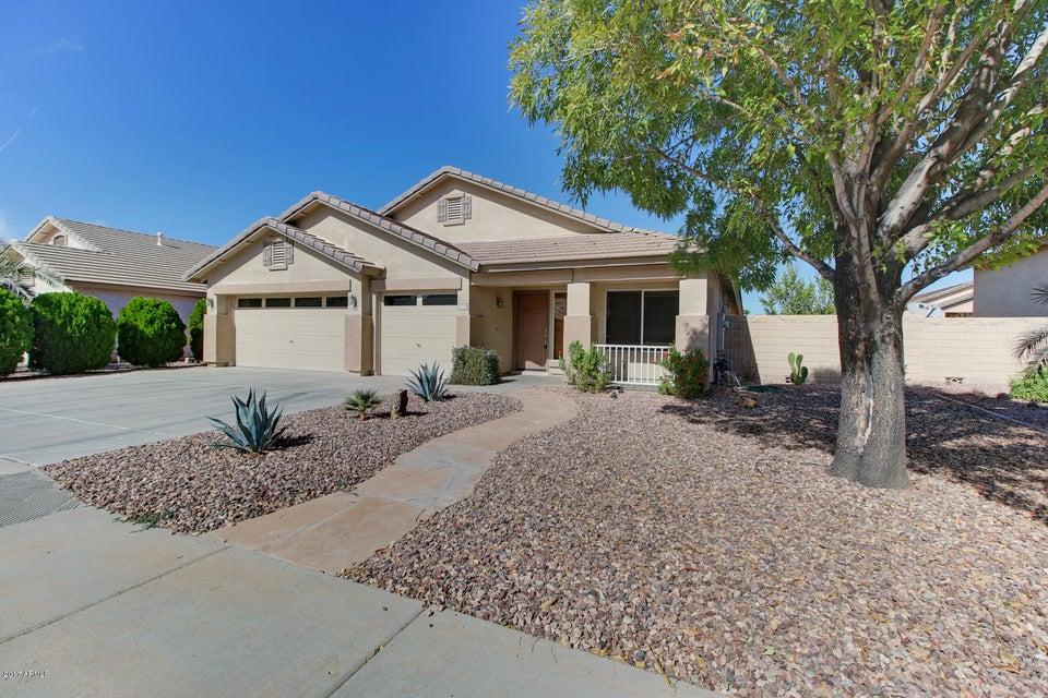 MLS 5685752 12234 W HARRISON Street, Avondale, AZ 85323 Avondale AZ Golf
