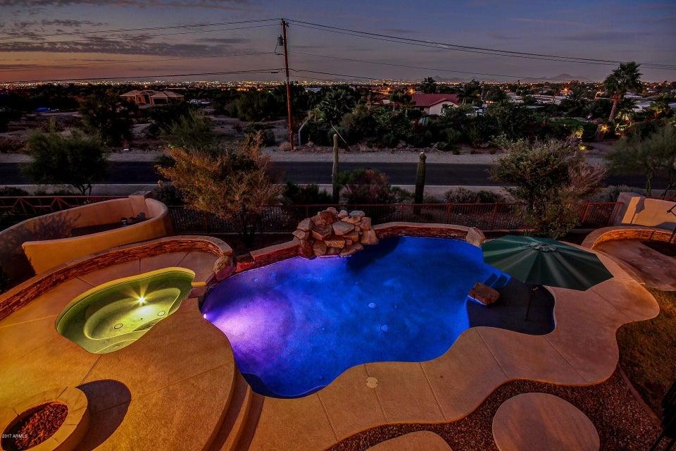 MLS 5685782 1512 W Moody Trail, Phoenix, AZ 85041 Phoenix AZ Talasera