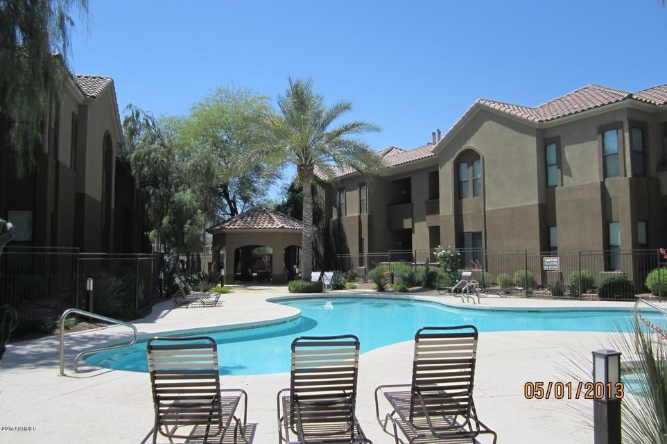 MLS 5685757 7027 N SCOTTSDALE Road Unit 215 Building 4, Paradise Valley, AZ Paradise Valley AZ Condo or Townhome