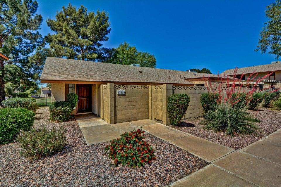 Photo of 17810 N 45th Avenue, Glendale, AZ 85308