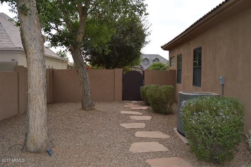 MLS 5659402 2820 E PORTOLA VALLEY Court, Gilbert, AZ 85297 Gilbert AZ Whitewing At Higley