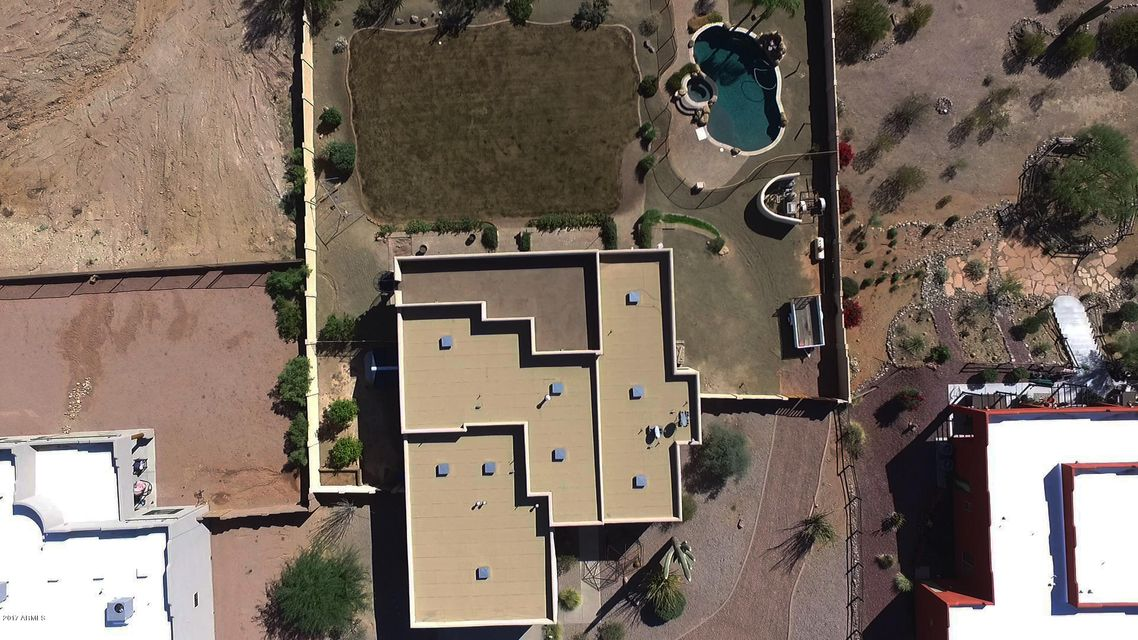 MLS 5673666 3913 N DELL ARMI Trail, Apache Junction, AZ 85119 Apache Junction AZ Eco-Friendly