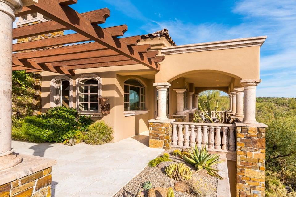 9643 E LEGACY RIDGE Road Scottsdale, AZ 85262 - MLS #: 5685907