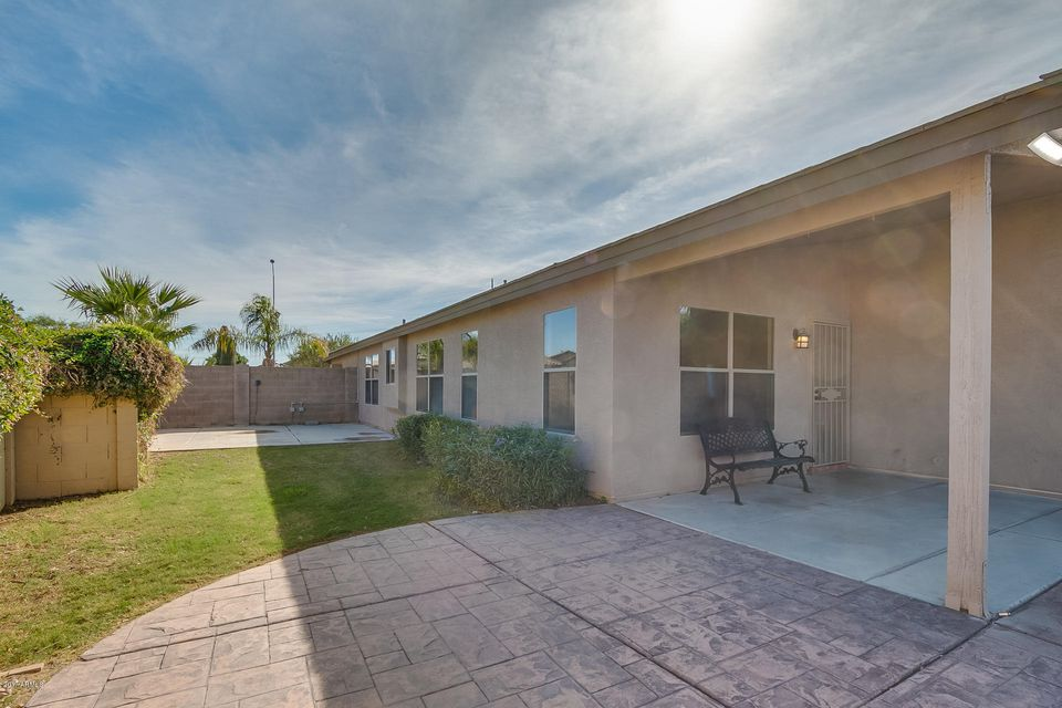 MLS 5686000 9516 E POSADA Avenue, Mesa, AZ 85212 Mesa AZ Mesquite Canyon
