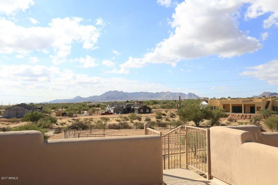 31604 N 144th Street Scottsdale, AZ 85262 - MLS #: 5685811