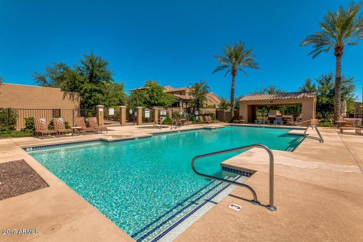 MLS 5565565 3466 N HOOPER Street, Buckeye, AZ Buckeye AZ Gated