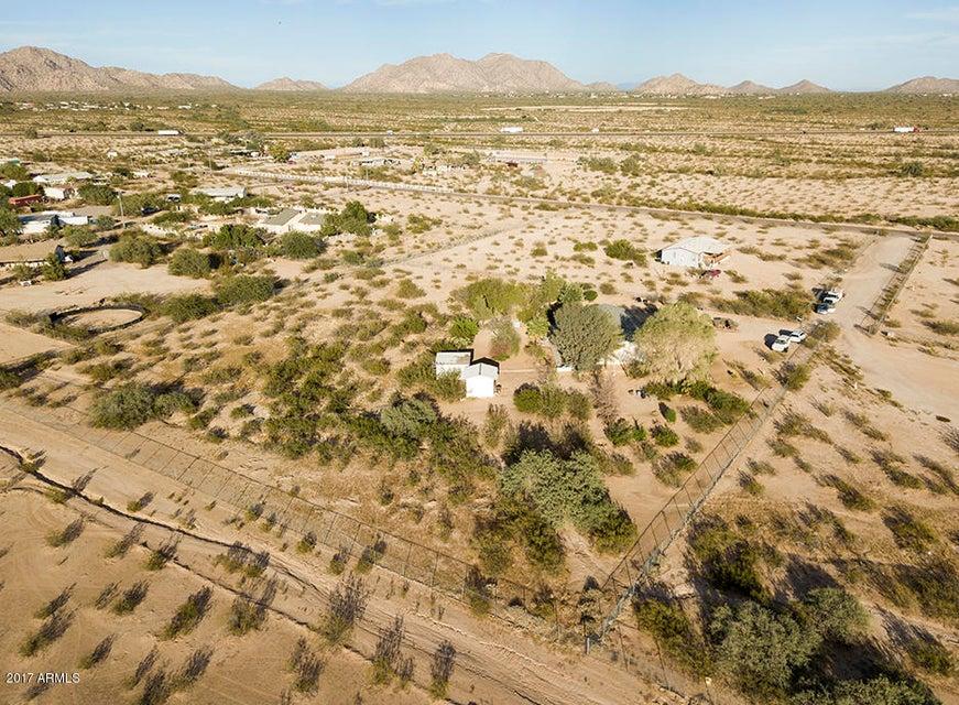 MLS 5685856 9970 N BLANCO Drive, Casa Grande, AZ Casa Grande AZ Equestrian