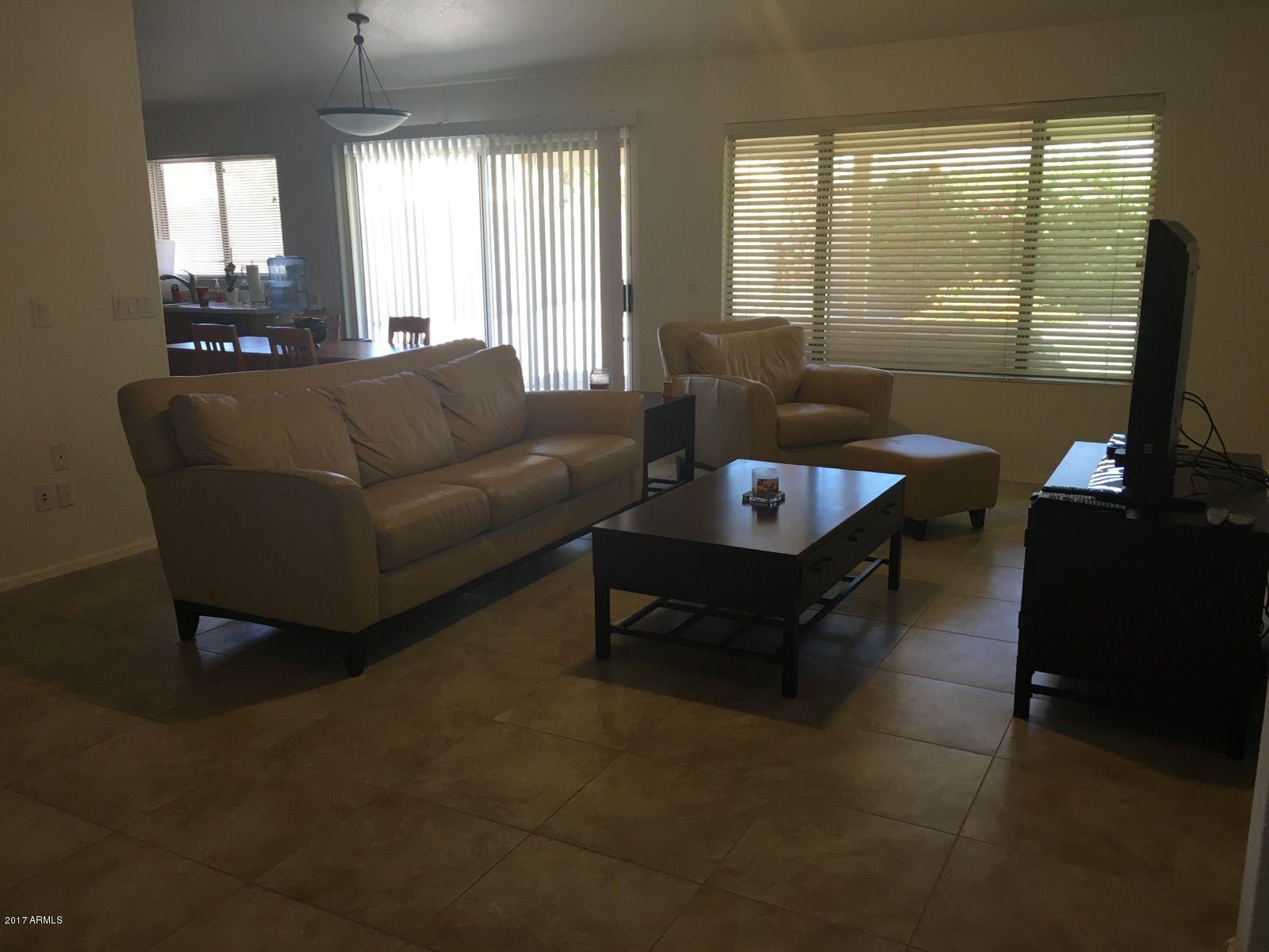 MLS 5685887 1904 W MOCKINGBIRD Drive, Chandler, AZ 85286 Chandler AZ Clemente Ranch
