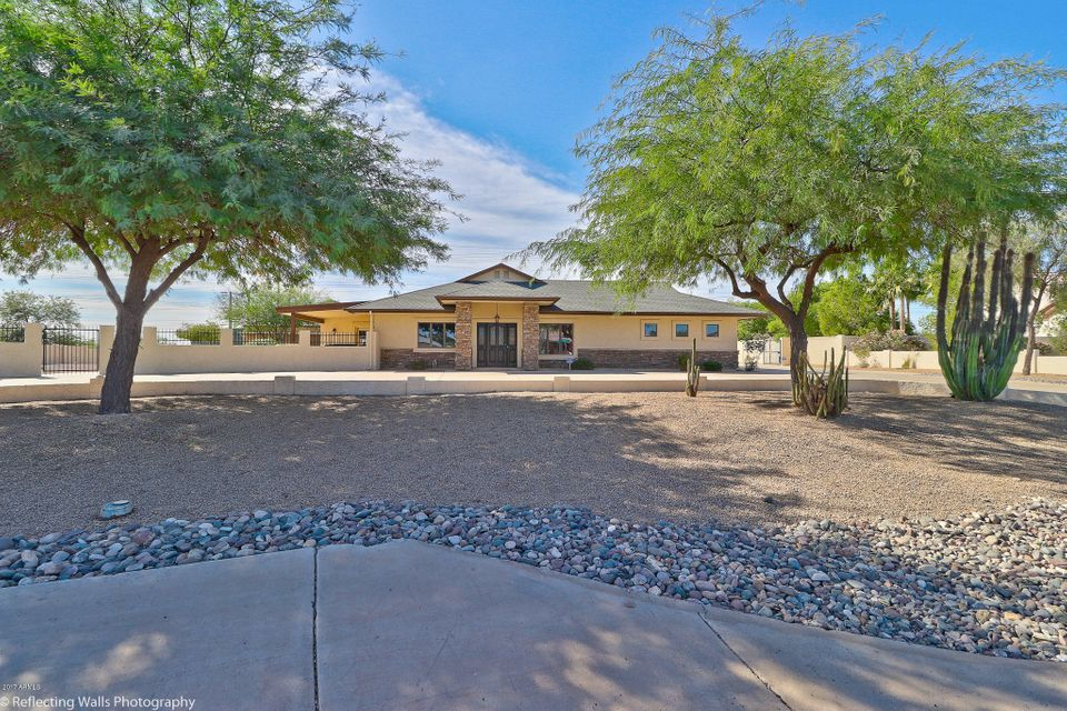 Photo of 9426 N 112TH Avenue, Sun City, AZ 85351