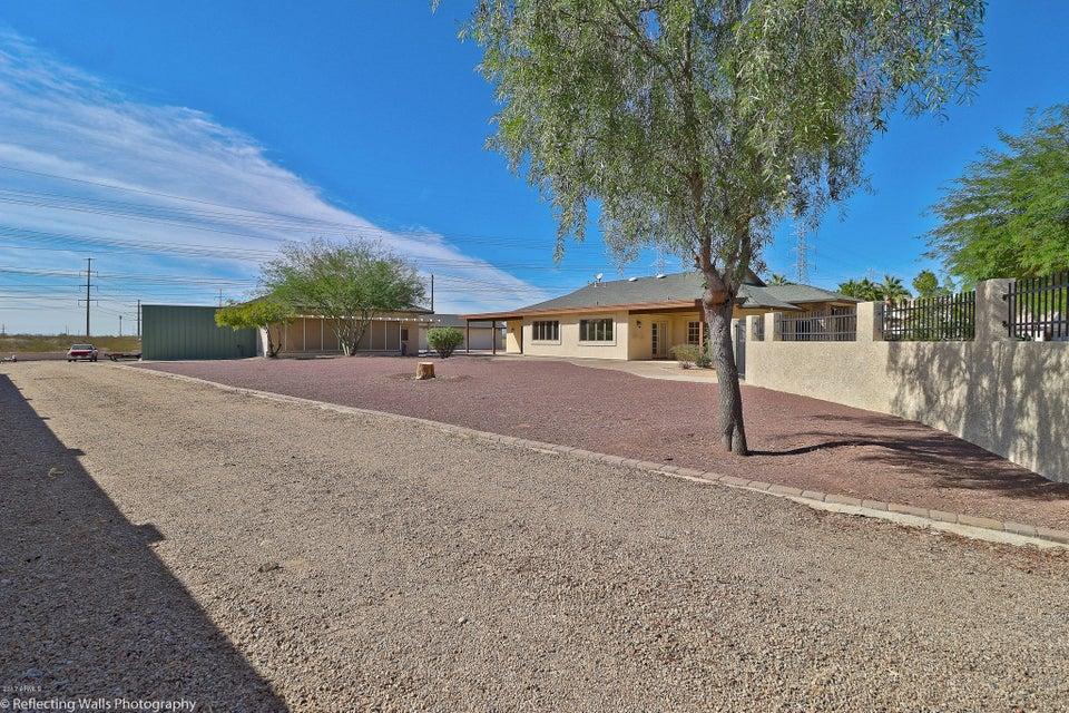 MLS 5665890 9426 N 112TH Avenue, Sun City, AZ 85351 Sun City AZ Three Bedroom