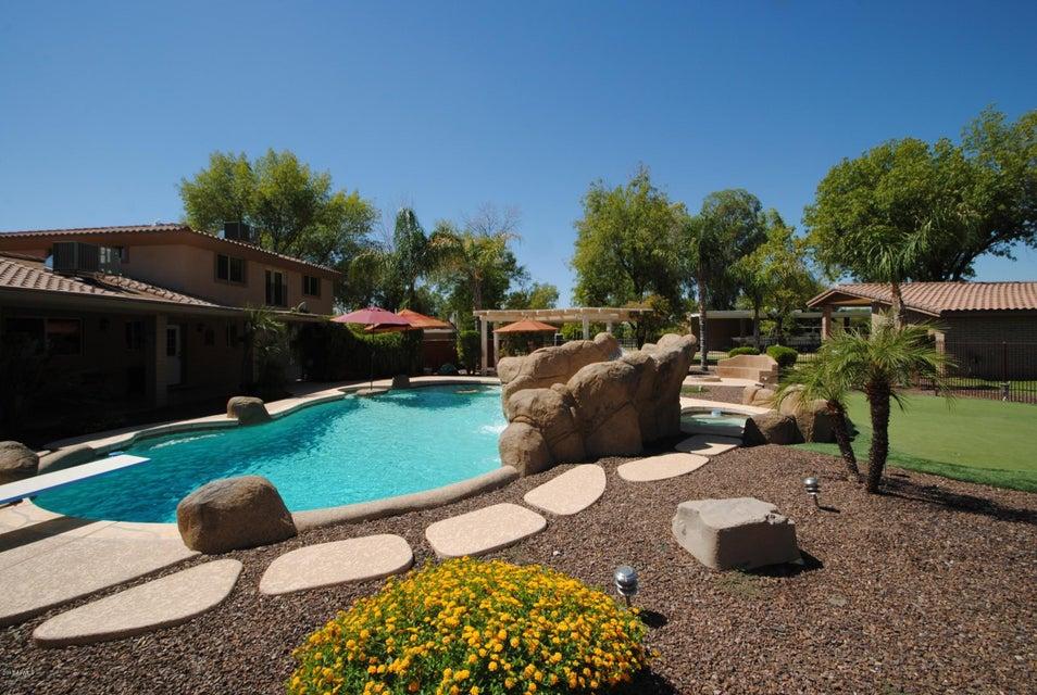 MLS 5522610 6730 W GELDING Drive, Peoria, AZ 85381 Peoria AZ Central Peoria