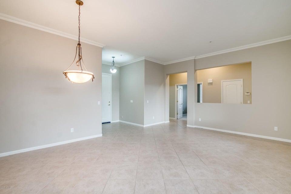10887 E AUTUMN SAGE Drive Scottsdale, AZ 85255 - MLS #: 5685947