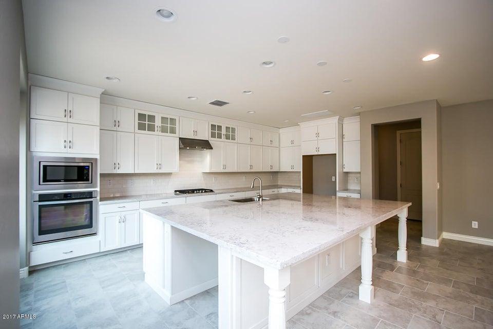 1456 E LEXINGTON Avenue Gilbert, AZ 85234 - MLS #: 5685926