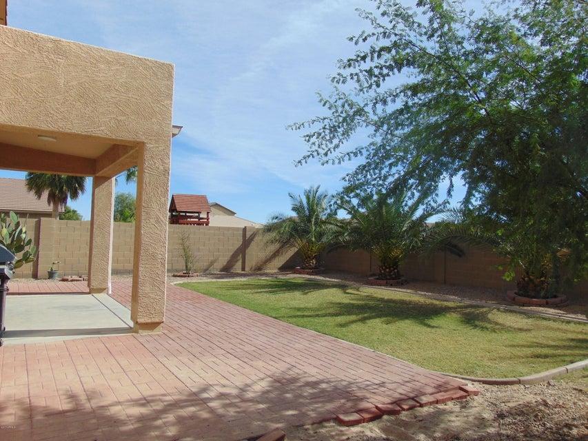 MLS 5686563 281 W ATLANTIC Drive, Casa Grande, AZ 85122 Casa Grande AZ Villago