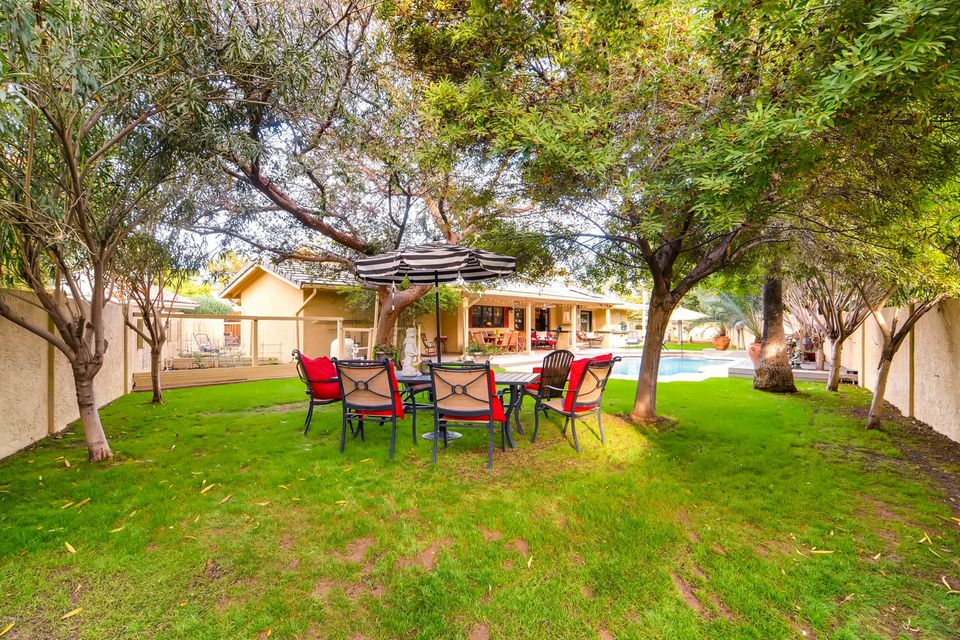 MLS 5686135 8645 E Turquoise Avenue, Scottsdale, AZ 85258 Scottsdale AZ McCormick Ranch
