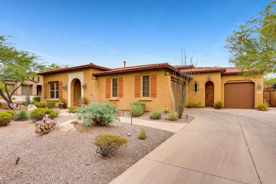 18073 N 94TH Way Scottsdale, AZ 85255 - MLS #: 5683906