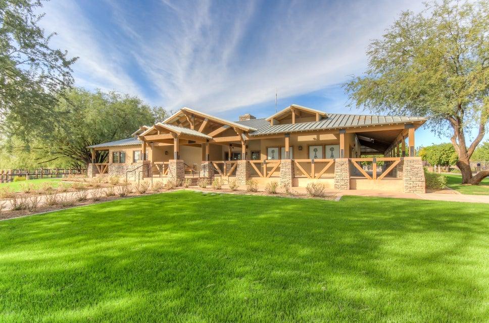 MLS 5685971 4316 E MARSHALL Avenue, Gilbert, AZ 85297 Gilbert AZ Power Ranch