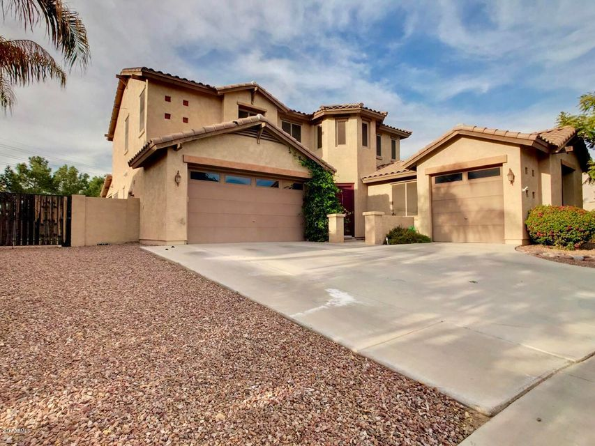 MLS 5686067 2074 E ZION Way, Chandler, AZ 85249 Chandler AZ Short Sale