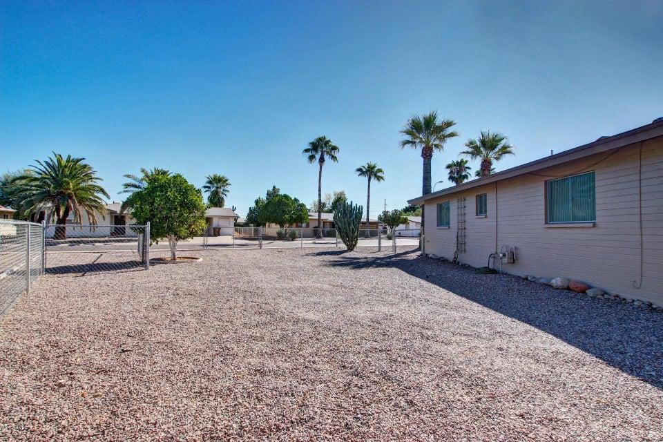 MLS 5685968 5326 E CASPER Road, Mesa, AZ 85205 Mesa AZ Dreamland Villa