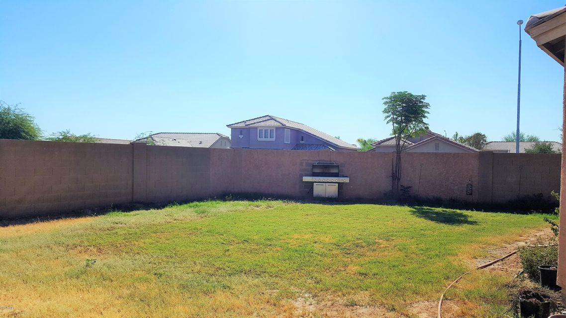 MLS 5684984 3901 N 125TH Lane, Avondale, AZ 85392 Avondale AZ Corte Sierra