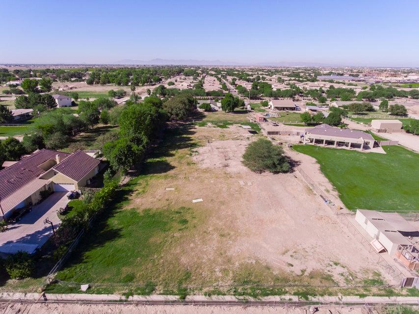 21133 S 156TH Street Gilbert, AZ 85298 - MLS #: 5686065