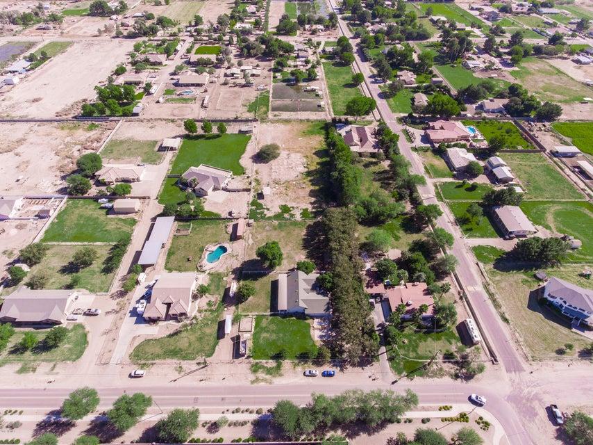 5171 S 156TH Street Gilbert, AZ 85298 - MLS #: 5686065