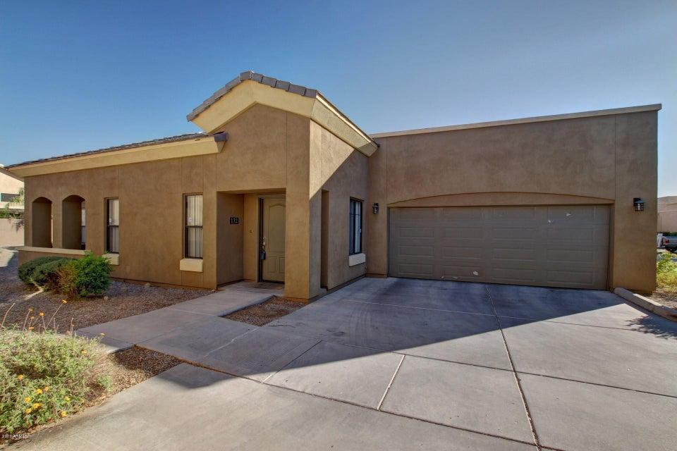 Photo of 295 N RURAL Road #132, Chandler, AZ 85226