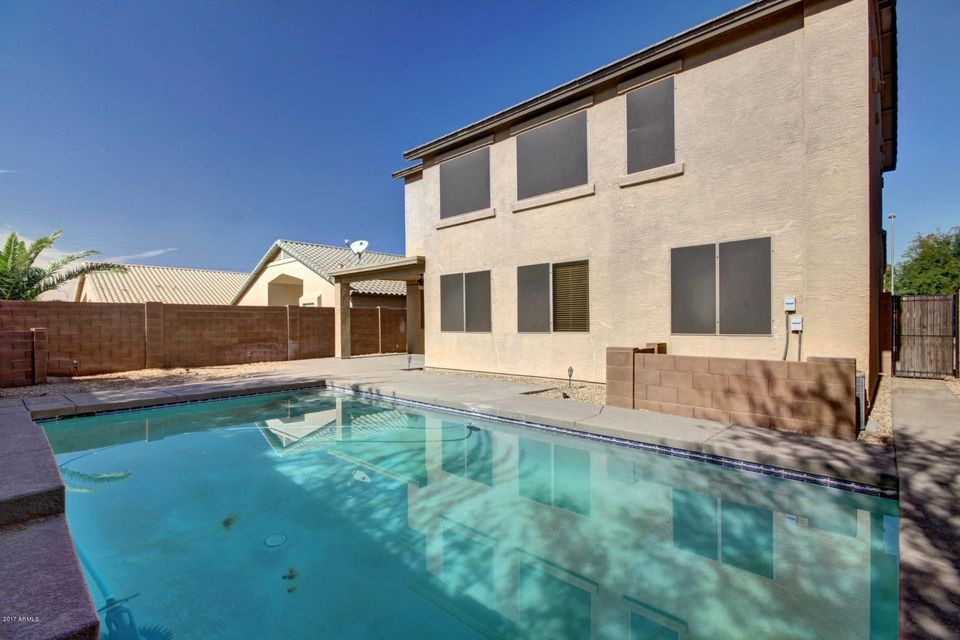 MLS 5686137 4815 W ALLEN Street, Laveen, AZ 85339 Laveen AZ Cheatham Farms