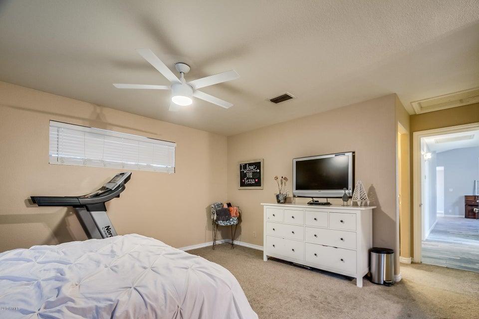 739 N RACINE Circle Mesa, AZ 85205 - MLS #: 5633903