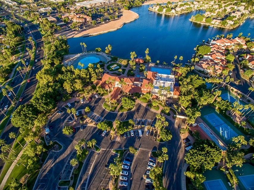 MLS 5686286 1819 E LAKECREST Drive, Gilbert, AZ Gilbert AZ Val Vista Lakes