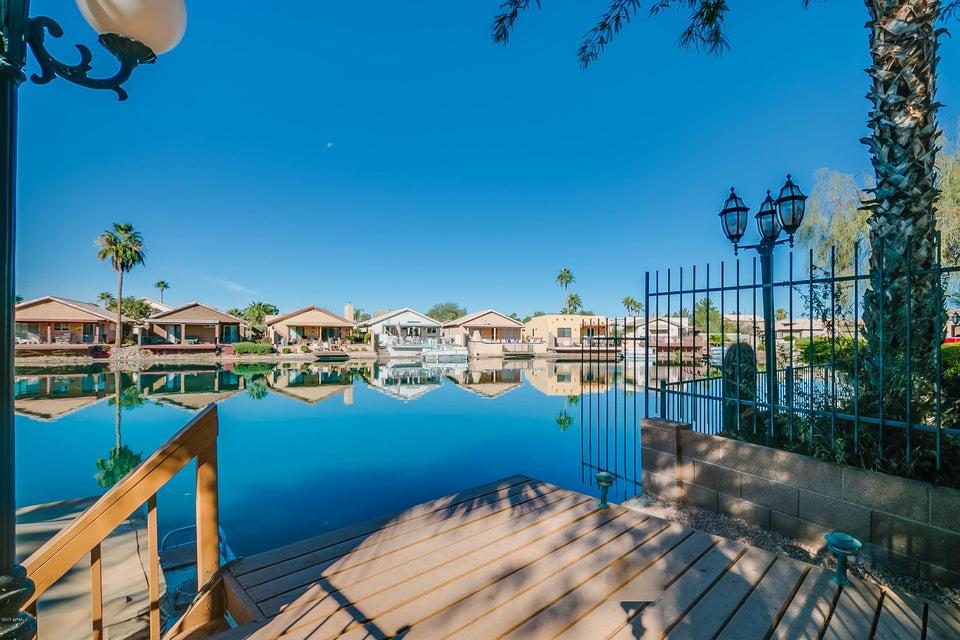 Photo of 2145 N NANCY Lane, Casa Grande, AZ 85122