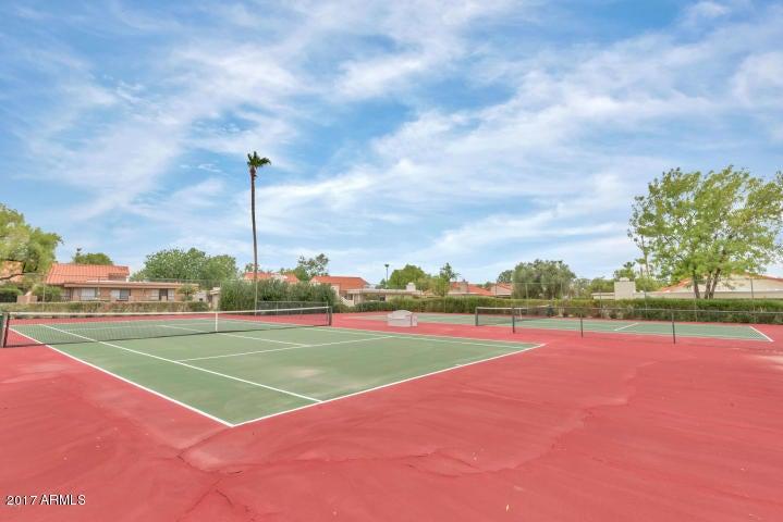 MLS 5680433 10348 N 104TH Way, Scottsdale, AZ 85258 Scottsdale AZ Scottsdale Ranch