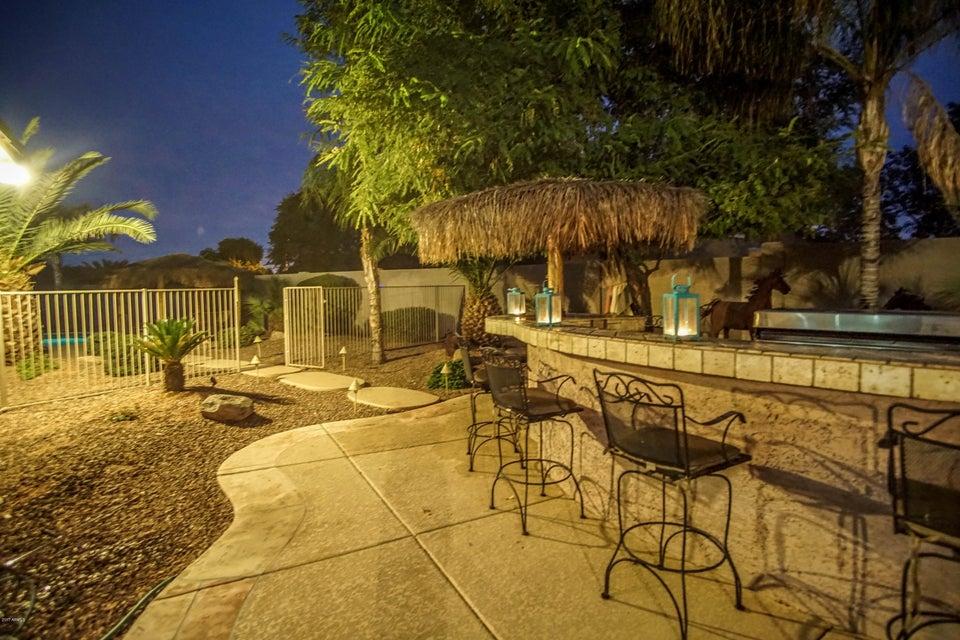8360 W MORTEN Avenue Glendale, AZ 85305 - MLS #: 5686170