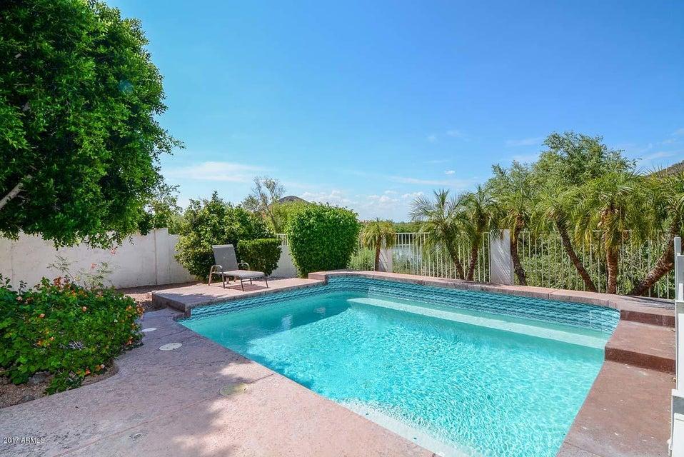 MLS 5686072 5718 W MELINDA Lane, Glendale, AZ 85308 Glendale AZ Arrowhead Lakes