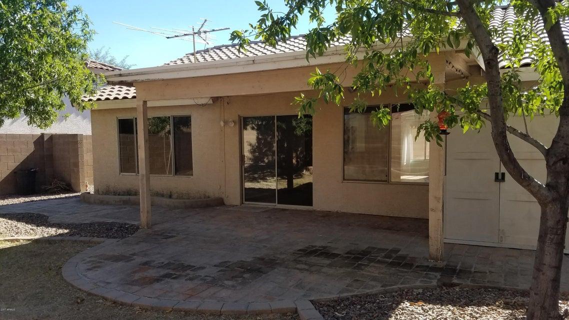 MLS 5686069 11024 E DIAMOND Avenue, Mesa, AZ 85208 Mesa AZ Parkwood Ranch