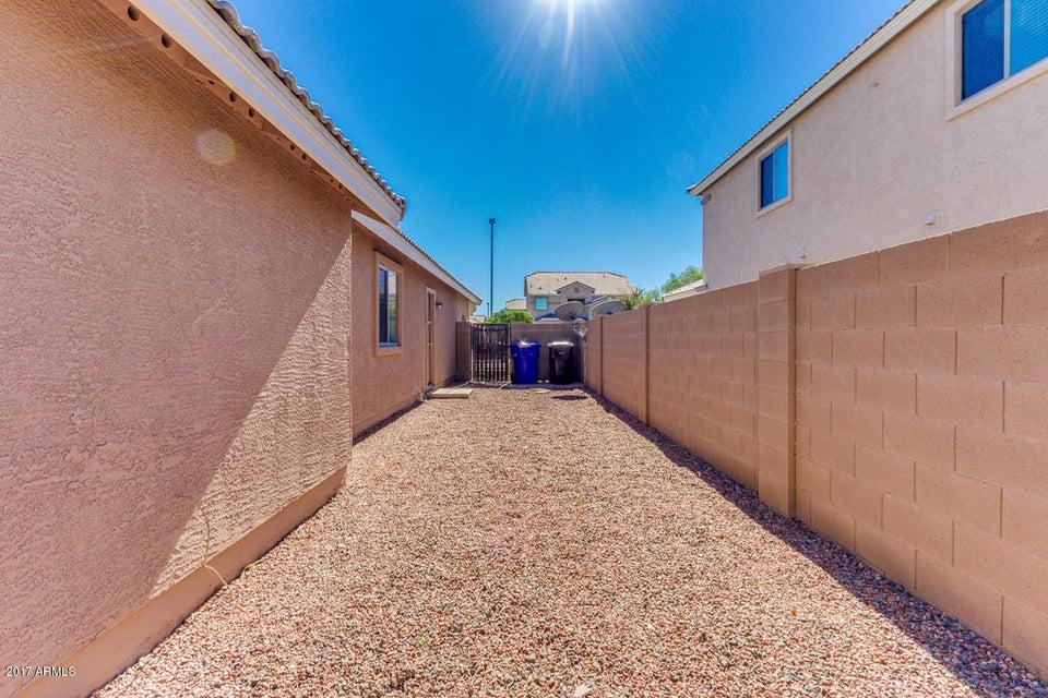 MLS 5686078 3516 E ARIS Drive, Gilbert, AZ 85298 Gilbert AZ Marbella Vineyards