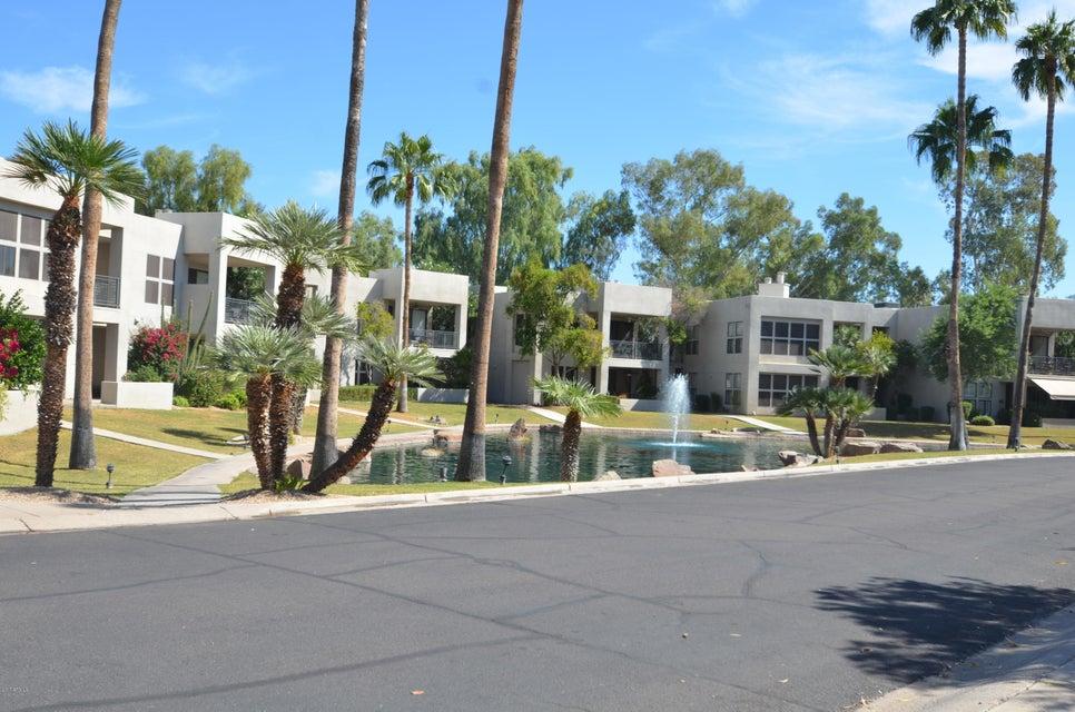 7700 E GAINEY RANCH Road Unit 130 Scottsdale, AZ 85258 - MLS #: 5686074