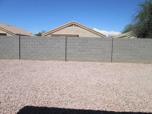 MLS 5686427 12306 W LARKSPUR Road, El Mirage, AZ El Mirage AZ Luxury