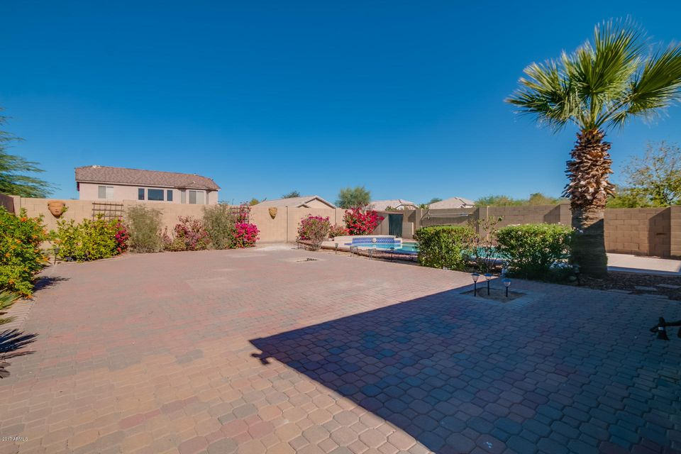 MLS 5686112 2328 W CARSON Road, Phoenix, AZ 85041 Phoenix AZ Copper Creek