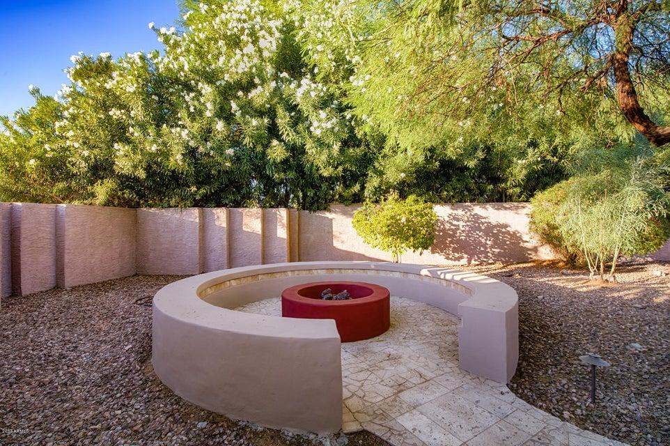 9002 E CARIBBEAN Lane Scottsdale, AZ 85260 - MLS #: 5686141