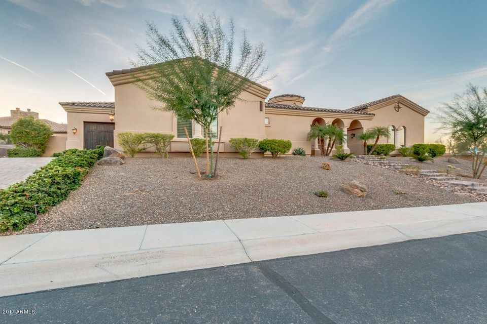 MLS 5686192 8706 S 24TH Way, Phoenix, AZ 85042 Phoenix AZ South Phoenix