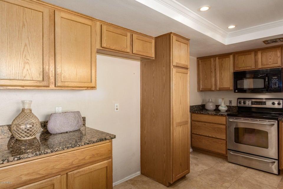 12802 N 68TH Street Scottsdale, AZ 85254 - MLS #: 5672431