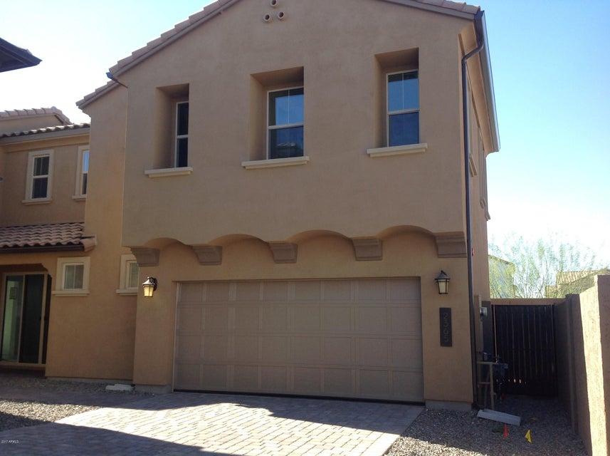 Photo of 2365 W GLORIA Lane, Phoenix, AZ 85085