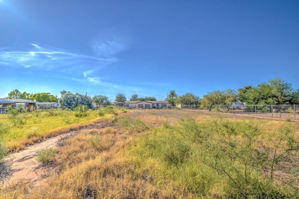 MLS 5685019 781 S JEFFERSON Street, Coolidge, AZ 85128 Coolidge AZ Three Bedroom